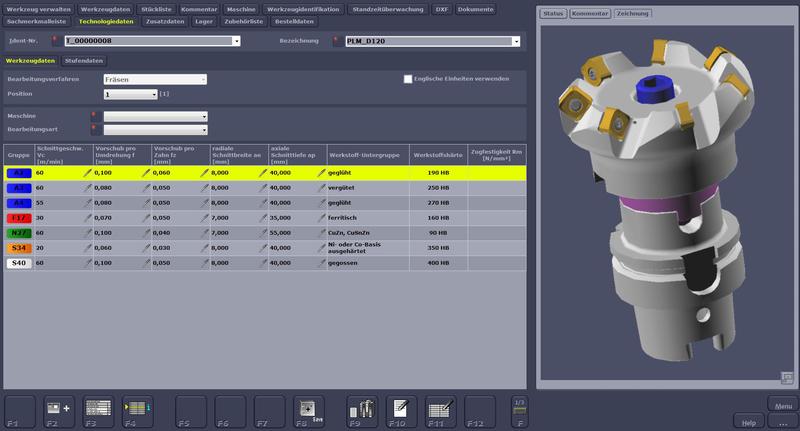 Автоматический запрос с помощью модуля «flash» от ZOLLER
